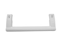 Ручка (скоба) двери для холодильников Атлант, Atlant, Минск 775373400900, МКАУ753734009