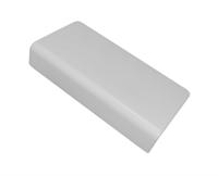 Ручка двери морозильной камеры для холодильника Ariston, Indesit, Whirlpool, Stinol 857154, C00857154, 488000857154, W14802764501