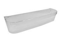 Балкон (боковая полка) двери холодильника Ariston, Indesit, Stinol нижний 283484, C00283484, 482000049263, W14806119900, 148032951