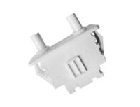 Выключатель освещения холодильника Samsung DA34-00006C, DA34-00048A, LTK-6, DA34-10122D, DA34-10122A, DA34-10122B, DA34-10122C, DA34-00006D