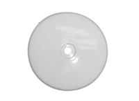 Крепление колбы термостата холодильника Indesit, Stinol, 857051, C00857051
