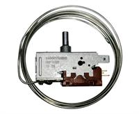 Термостат K59-Q1916-000 (KDF32Q2) (капилляр 2м) для холодильника Ariston, Indesit, Stinol 851154, C00851154, 482000049304, 16002159600