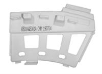 Таходатчик (датчик Холла) электродвигателя для стиральных машин LG 6501KW2001A, 190702, 190704, 6501KW2002A, 6501KW2001J