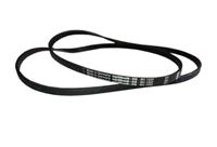 Ремень привода барабана для стиральных машин AEG, Electrolux, Zanussi, черный 1227J4, 1227 J4, EPJ1227 5V Optibelt