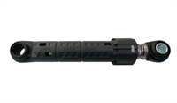 Амортизатор стиральной машины Samsung, 70N, DC66-00343H, DC66-00531A, DC66-00661A, ход 145-220мм, 12мм
