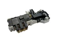 Устройство блокировки люка (УБЛ) для стиральных машин Beko, 4 контакта 2704830300, DA05776293244A, DA057714, DA067713, INT003AC, 7622937