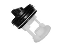 Вставка (заглушка) в фильтр помпы (сливного насоса) для стиральных машин Samsung DC97-09928C, FIL002SA, 9709928