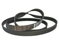 Ремень привода барабана 1194J6 (1194 J6) для стиральных машин Indesit, Ariston, Hotpoint, Stinol, Whirlpool 1194J6, 482000022990, 144846, C00144846 Hutchinson