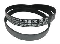 Ремень привода барабана 1023H8 (1023 H8) для стиральных машин Ardo av09200, BLH024UN, 651009073 416004102