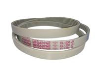 Ремень для стиральной машины 1230J5 (1230 J5)