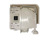 Устройство блокировки люка (УБЛ) 613070 для стиральной машины Bosch, Siemens, Neff 00613070, 00609052, 00616876, 00615834, 00614642, INT007BO, 9000427939