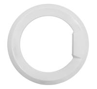 Наружный обод люка (наличник внешний) для стиральной машины Атлант (Atlant) 771114100300