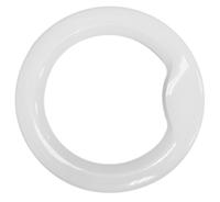 Обрамление люка (наружная обечайка) внешнее для стиральных машин BEKO, BLOMBERG 2813150100