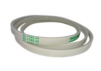 Ремень EL 1183J4 (1183 J4) для стиральной машины Rolsen, Siltal 36530100, BLJ155UN