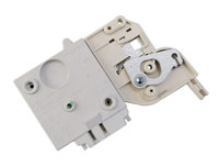 УБЛ для стиральных машин Electrolux, Zanussi 1246554008, INT013ZN, ZN4414