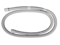 Сливной шланг для посудомоечных машин Beko, Whirlpool, Candy, Indesit, Ikea 1740160300, 481253029419, 313336