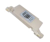 Клавиша (кнопка) двери для микроволновки Samsung DE66-00226A, MCW940SA
