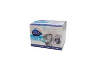 Средство для удаления накипи и жира в стиральных и посудомоечных машинах Candy, Hoover, Haier CDP1012, 35601768