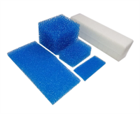 Набор фильтров для пылеососа Thomas 787203