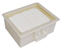 Фильтр HEPA для пылесоса Bosch, Siemens, Neff 00576833, BBZ156HF