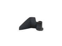 Нож (лопатка) тестомешатель для хлебопечки Moulinex OW1101, Tefal, Arno  SS-188070