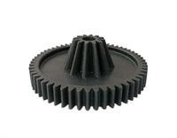 Шестерня для мясорубки Philips PH011-2 72/32 мм