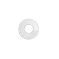 Шайба шнека для мясорубок Panasonic, Supra, Scarlett, Magnit 29 мм BSB 300, Z652.63