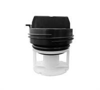 Фильтр сливного насоса для стиральных машин BOSCH WS067, 614351, 00614351, FIL004BO, BO3905, 172339
