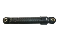 Амортизатор 60 N для стиральных машин Bosch Maxx, Siemens 439565, BO299352, BO350484, BO354480, BO359673, BO433562, BO5003