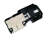 Замок (УБЛ) для стиральной машины Electrolux Zanussi AEG Whirlpool DA056513, DA065510, 50226738008
