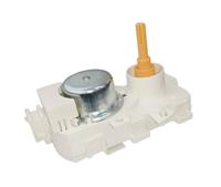 Клапан посудомоечной машины Whirlpool 481010745146, VAL501WH, C00316286, 481228128469, 461972755411, 480140102678, 400010526930