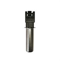 Датчик температуры (термистор) в ТЭН для стиральных машин Indesit, Ariston C00083915, 083915, 482000022721