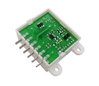 Блок (модуль) управления клапаном КК01-С PBF для холодильников Атлант, Минск, 908081458008, 908081458001, 908081458002, 908081458005
