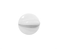 Переключатель GEFEST 1200.10.0.000-03 белый