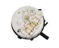 Прессостат (датчик уровня воды) для стиральной машины Indesit 110328, 092312, C00145174, C00092312