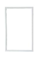 Уплотнитель двери для холодильников Атлант, Минск (МХМ-1705, 1716, 1717) 769748901508,  331603301006