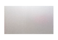 Слюда для всех видов микроволновых (СВЧ) печей универсальная 30x50см