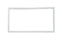 Уплотнитель двери  для холодильников Атлант, Минск 268, 769748901801, 301543301008, 281013301001