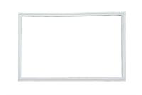 Уплотнитель двери для холодильников Атлант, Минск 56 см x 86 см, под планку 769748901811, 301543301002, 281013301007