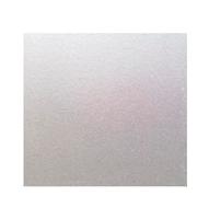 Слюдяная пластина для микроволновки Bosch (Бош)