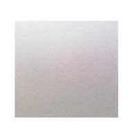 Слюдяная пластина для микроволновки Gorenje (Горенье)