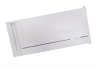 Дверь с ручкой морозильной камеры холодильника Атлант, Минск 240080101000