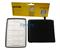 Фильтр HEPA (ХЕПА) для пылесосов Gorenje HF2303, 466439 - фото 5463